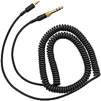 Beyerdynamic 710 253 Câble Custom One Pro Casque Printemps noir