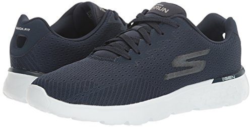 Acquista skechers estate 2016 OFF57% sconti