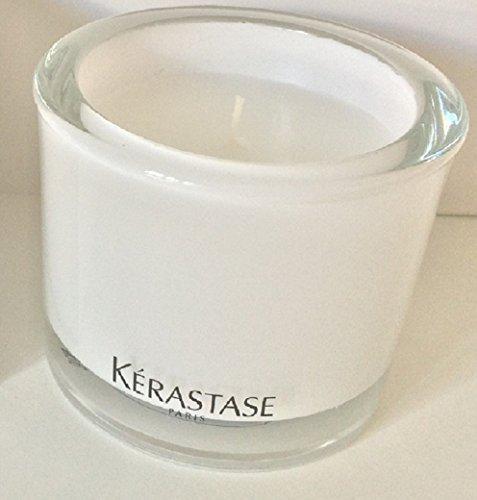 Kerastase Scented Candle vela aromática para casa baño ducha 170g