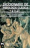 I-Z (El Libro De Bolsillo - Bibliotecas Temáticas - Biblioteca De Consulta)