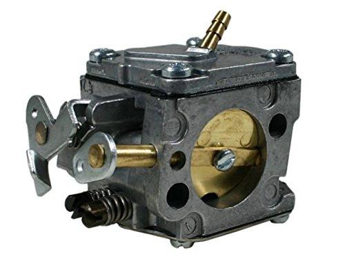 Tillotson Vergaser hergestellt für Sägenspezi passend für Stihl 040 041 AV 040AV 041AV
