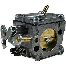 Vergaser Membran für Tillotson HS passend für Stihl 050 051 AV 050AV 051AV