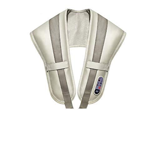 Nackenschützer Hals - Schutz Traction Device Neck Hochwertiger Verstellbare