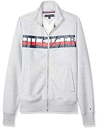 Amazon.it  Tommy Hilfiger - Giacche e cappotti   Uomo  Abbigliamento 95aeccc9493