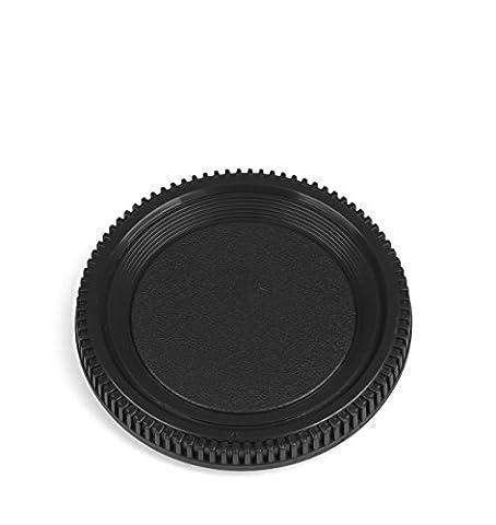 Nikon AI Gehäusedeckel Gehäuse Deckel Kappe Objektivdeckel Body Cap Objektiv