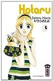 Hotaru Vol.5