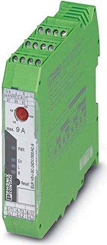 PHOENIX 2900575 - CONTROLADOR ELH H5-ES-SC-230AC/500AC-2