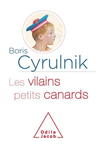 Les Vilains Petits Canards (Collector)