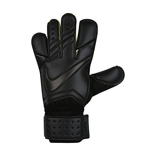 Nike Vapor Grip 3 Torwarthandschuh Herren 9.0 (9,4 cm)