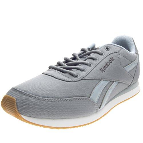 Sneaker Reebok BUTY REEBOK ROYAL CLASSIC JOGGER 2 TXT BD3144 - 44