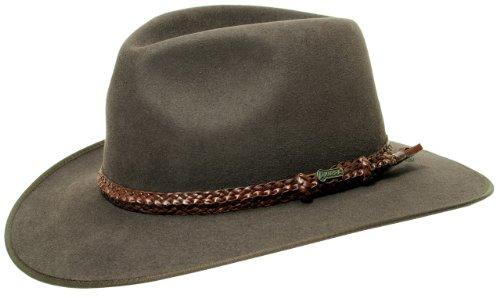 akubra-lawson-chapeau-de-feutre-en-australie-loden-gris-57