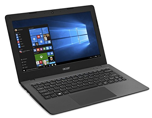Acer-Aspire-One-Cloudbook-14-AO1-431-C258-Porttil-de-14-Intel-Celeron-N3050-2-GB-RAM-32-GB-eMMC-Intel-HD-Graphics-520-Windows-10-Gris-Teclado-QWERTY-espaol