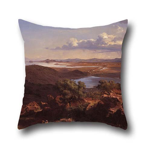 pillowcover-of-oil-painting-jos-mar-a-velasco-the-valley-of-mexico-from-the-santa-isabel-mountain-ra