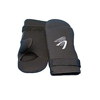 ASCAN Neopren POLAR Handschuh Neoprenhandschuh PREISHIT!! L