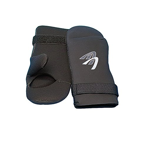 ASCAN Neopren POLAR Handschuh Neoprenhandschuh PREISHIT!! XL