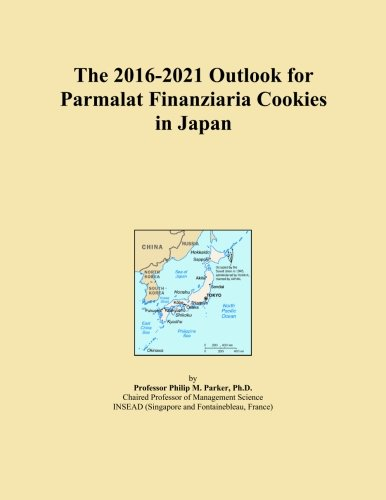 the-2016-2021-outlook-for-parmalat-finanziaria-cookies-in-japan