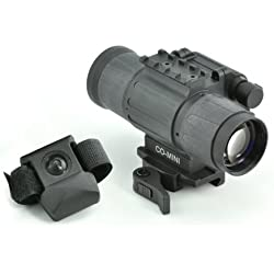 Armasight CO-Mini HD MG Gen 2+ Clip-On