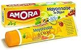 41VjS9DGVyL._SL160_ №1 - La mejor Mayonesa 🥇 ¡Ideal para acompañar!