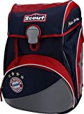 FC Bayern München Schulranzen