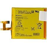 Sony Batterie Li-ion pour Sony Xperia M2