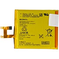 Batería de ion-litio Sony para Xperia M2/E3/Aqua/M2