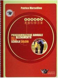 programmazione-annuale-dellallenamento-per-la-scuola-calcio