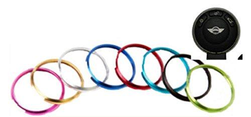 2-stuck-fur-bmw-mini-cooper-s-countryman-ring-schlussel-fernbedienung-funkschlussel