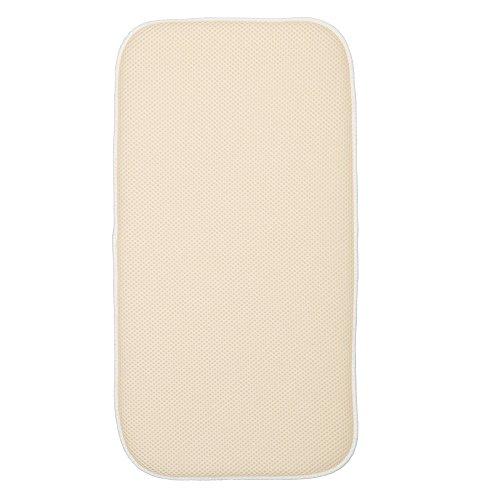 interdesign-idry-assorbente-kitchen-countertop-tappetino-scolapiatti-frumento-avorio-4752-x-2286-cm
