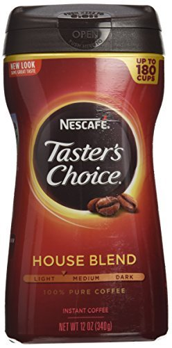nescafe-tasters-choice-instant-coffee-regular-12-ounce-pack-of-3-by-nescafac
