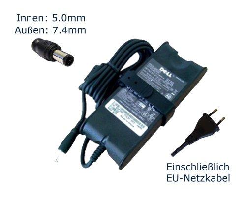 Originale per Notebook Laptop Dell Inspiron 8600920093009400caricabatterie, caricatore, adattatore AC,