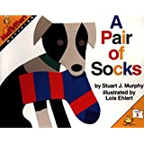 A Pair of Socks: Math Start - 1