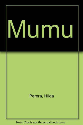 Mumu/Mumu por Hilda Perera