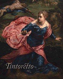 Descargar Libro Tintoretto de Aa.Vv.