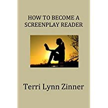 How to Become a Screenplay Reader (English Edition)