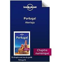 Portugal - Alentejo