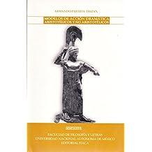 Alemania y Mexico En El Siglo XIX (Coleccion Jornadas)