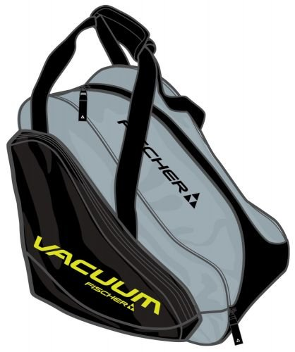 Fischer Skibootbag Alpine Vacuum Fit