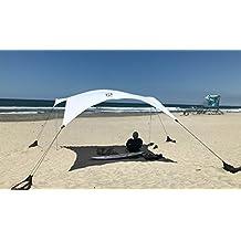Offerte Ombrelloni Da Spiaggia.Amazon It Ombrellone Da Spiaggia