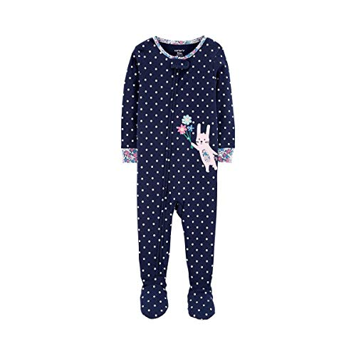CARTER´S Overall Punkte Hase Carters Overall