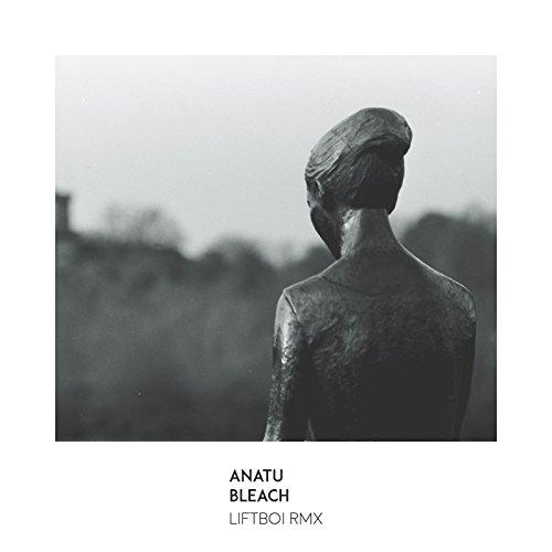 bleach-liftboi-remix