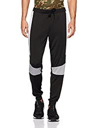 Amazon Brand - Symbol Men's Sports Jogger