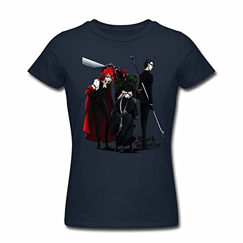 fashion-09-womens-black-butler-short-sleeves-t-shirts-xxl
