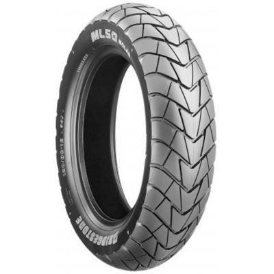 20/9010ML50(FR/RR) TL 56J (Bridgestone Reifen)