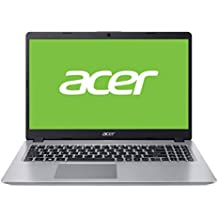 Acer - Amazon.es