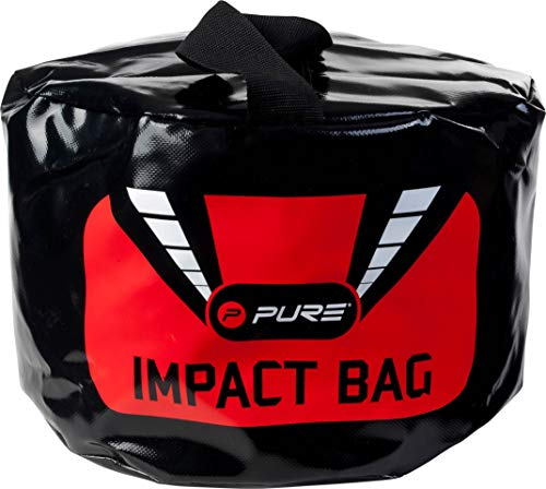 Pure2Improve Smash Bag Impact Bag Training Teaching Aid vom PGA Pro -