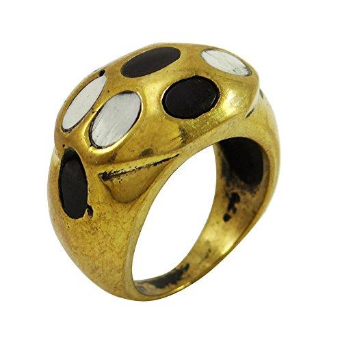 banithani-multiples-baldosas-de-mosaico-de-color-dorado-anillo-nuevo-bisuteria-indio