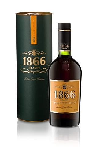 Gran Reserva 1866 Brandy 700 ml