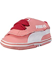 Chaussure Puma Bebe Fille