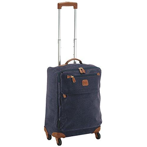 American Tourister 67085/4526 Bagage Enfant Disney Legends avec 2 Roues 45/16, 20 L, (Bleu)