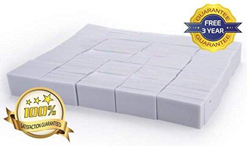 lot-de-50-premium-gris-sans-produits-chimiques-magic-gomme-eponge-avec-taches-de-nettoyage-multifonc
